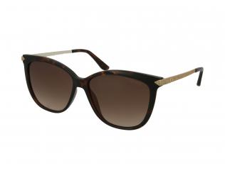 Sluneční brýle Guess - Guess GU7533 52F