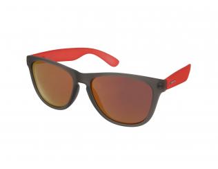 Sluneční brýle Polaroid - Polaroid P8443 268/OZ