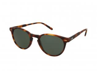 Sluneční brýle - Panthos - Crullé A18003 C3