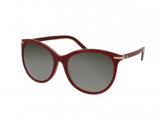 Sluneční brýle - Cat eye - Crullé A18008 C1