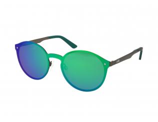 Sluneční brýle Panthos - Crullé A18022 C3