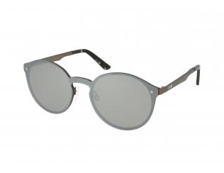 Sluneční brýle Panthos - Crullé A18022 C4