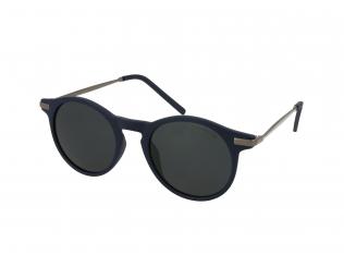 Sluneční brýle Panthos - Crullé P6009 C1