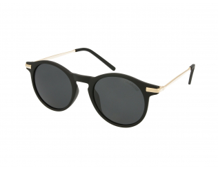 Sluneční brýle Panthos - Crullé P6009 C2