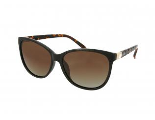 Sluneční brýle - Cat eye - Crullé P6022 C3