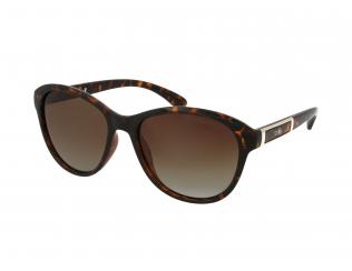 Oválné sluneční brýle - Crullé P6026 C3