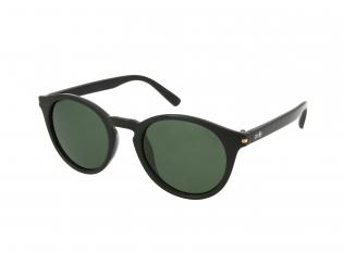 Sluneční brýle Panthos - Crullé P6055 C1