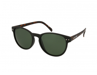 Sluneční brýle Panthos - Crullé P6071 C2