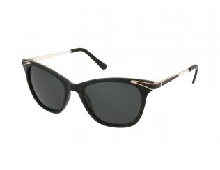 Sluneční brýle - Cat eye - Crullé P6083 C1