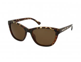 Sluneční brýle - Cat eye - Crullé P6085 C3