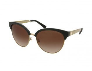 Sluneční brýle Clubmaster - Michael Kors AMALFI MK2057 330513