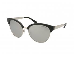 Sluneční brýle Browline - Michael Kors AMALFI MK2057 3338Z3
