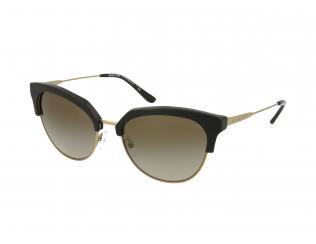 Sluneční brýle Clubmaster - Michael Kors SAVANNAH MK1033 32698E