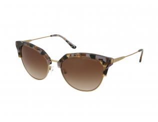 Sluneční brýle Clubmaster - Michael Kors SAVANNAH MK1033 333913