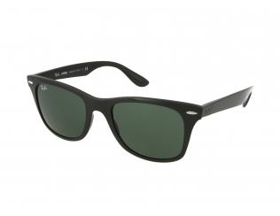 Sluneční brýle Wayfarer - Ray-Ban WAYFARER LITEFORCE RB4195 601/71