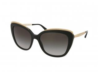 Sluneční brýle Cat Eye - Dolce & Gabbana DG4332 501/8G