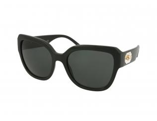 Sluneční brýle Oversize - Dolce & Gabbana DG6118 501/87