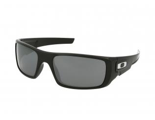 Sluneční brýle Oakley - Oakley CRANKSHAFT OO9239 923901
