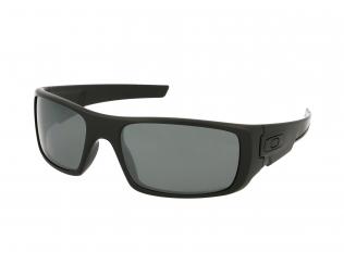 Sluneční brýle Oakley - Oakley CRANKSHAFT OO9239 923906