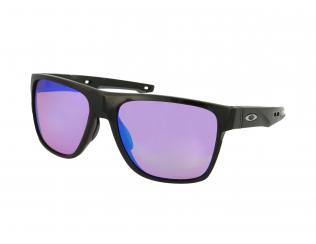 Sluneční brýle Oakley - Oakley CROSSRANGE XL OO9360 936004