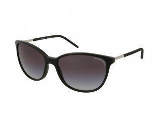 Sluneční brýle - Cat eye - Burberry BE4180 30018G