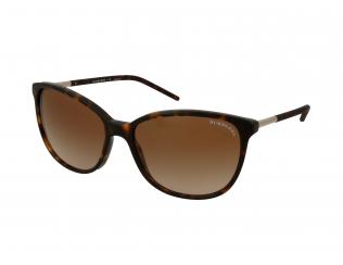 Sluneční brýle - Cat eye - Burberry BE4180 300213