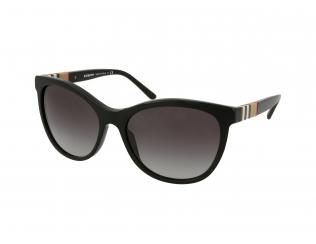 Sluneční brýle - Cat eye - Burberry BE4199 30018G