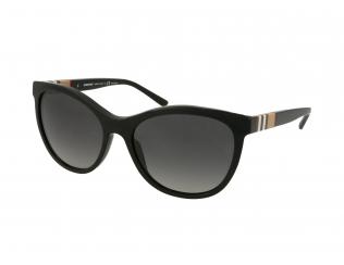 Sluneční brýle - Cat eye - Burberry BE4199 3001T3