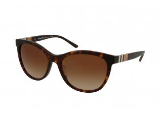 Sluneční brýle - Cat eye - Burberry BE4199 300213