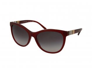 Sluneční brýle - Cat eye - Burberry BE4199 35438G