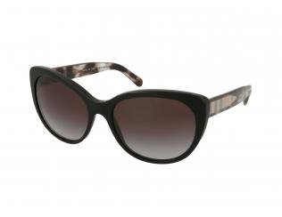 Sluneční brýle - Cat eye - Burberry BE4224 30018G