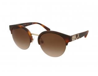 Sluneční brýle Browline - Burberry BE4241 338213