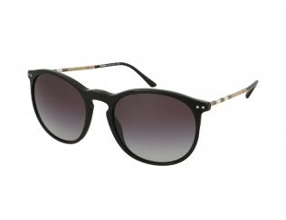 Sluneční brýle - Panthos - Burberry BE4250Q 30018G