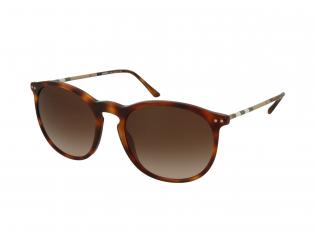 Sluneční brýle Panthos - Burberry BE4250Q 331613