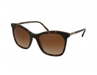Sluneční brýle - Cat eye - Burberry BE4263 370813
