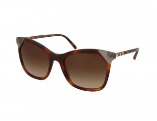 Sluneční brýle - Cat eye - Burberry BE4263 375513