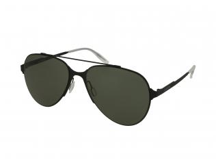 Sluneční brýle - Carrera - Carrera CARRERA 113/S 003/QT