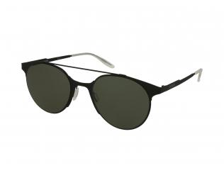 Sluneční brýle - Carrera - Carrera CARRERA 115/S 003/QT