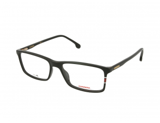 Dioptrické brýle Carrera - Carrera CARRERA 175 807