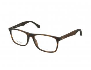 Dioptrické brýle Hugo Boss - Hugo Boss BOSS 0779 086
