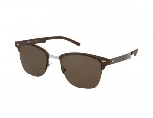 Sluneční brýle Browline - Hugo Boss BOSS 0934/N/S 4IN/70