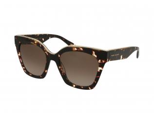 Sluneční brýle Marc Jacobs - Marc Jacobs MARC 162/S 086/HA