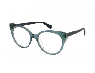 Brýlové obroučky MAX&Co. - MAX&Co. 379 JQ4