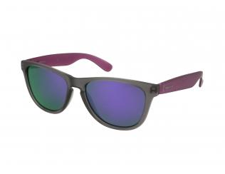Sluneční brýle Polaroid - Polaroid P8443 ZLP/MF