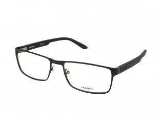 Dioptrické brýle Carrera - Carrera CA6656 POV