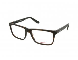 Dioptrické brýle Carrera - Carrera CA8801 TRD