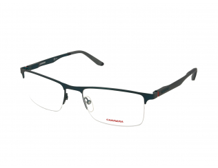 Dioptrické brýle Carrera - Carrera CA8810 5R1