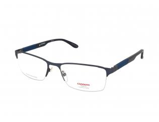 Dioptrické brýle Carrera - Carrera CA8821 PJP