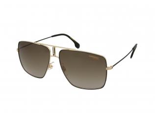 Sluneční brýle - Carrera - Carrera CARRERA 1006/S 2M2/HA