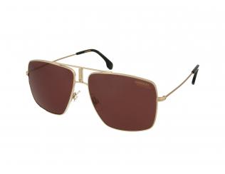 Sluneční brýle - Carrera - Carrera CARRERA 1006/S J5G/W6